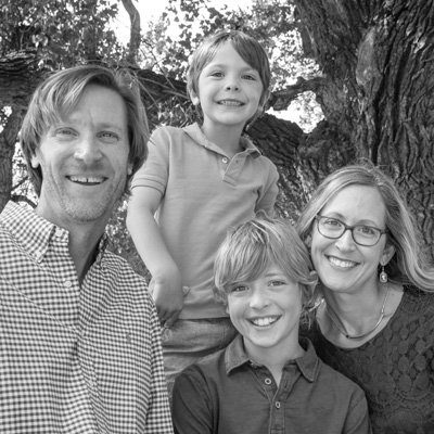 10.16.15-kristen-david-family-014-2a
